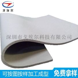 厂家直销 食品级 制药级 透明硅胶板 硅胶皮