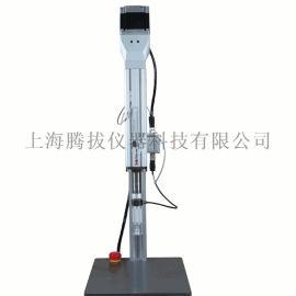 上海腾拔基础型质构仪RTA.TB