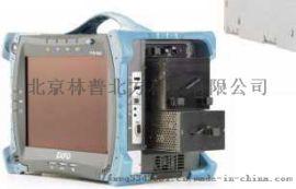 FTB-5700单端CD/PMD色散分析仪