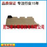 OTC DM350電焊機IGBT模組 焊機維修