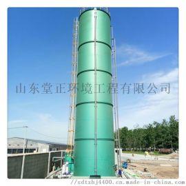 厌氧塔 厌氧反应器 污水处理成套设备 山东厂家直销