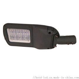 免工具維護LED路燈LED庭院燈150W
