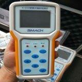 青岛现货R-EGD型便携式辐射检测仪