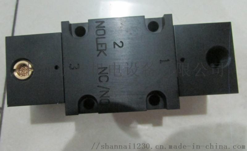 nolek閥門PVEN-049