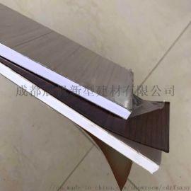 四川环保板材防火阻燃板,免漆板,成都饰面板厂家