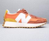莆田鞋廠新百倫996跑鞋紐巴倫NB跑步鞋貨源