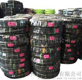 长春空气胶管,哈尔滨空气夹布胶管,
