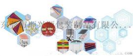 服装包装袋未来的发展走向,专业包装制造商告诉你!