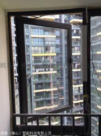 圳基厂家供应上海电动开窗器
