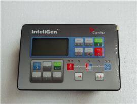 IG-NT GC发电机组并机控制器
