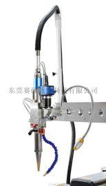 管道自动激光焊接机主要有哪些用处?