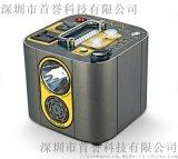 126000毫安培多功能電源儲能電源逆變器啓動電源