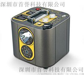 126000毫安多功能电源储能电源逆变器启动电源