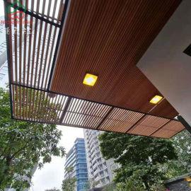 桃花江竹木天花吊顶,墙面吊顶竹材装饰