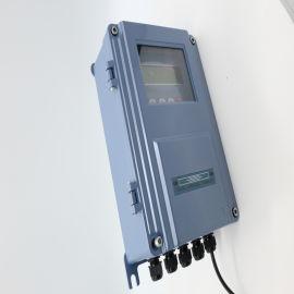 青岛分体管段式超声波流量计厂家