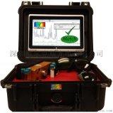 痕量級拉曼分析儀-攜帶型拉曼分析系統