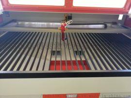 深圳诺得泰高功率密度木板激光切割机