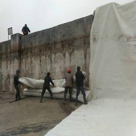 北京防水土工布, 250克二布一膜