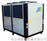 秦皇岛制冷机组厂家,秦皇岛工业冷水机,秦皇岛冷水机