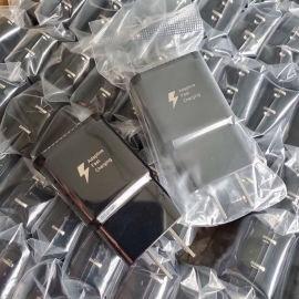 手机充电器TA200适用于三星充电器S6S8快充
