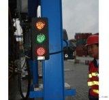 ABC-hcx-100滑线电源指示灯