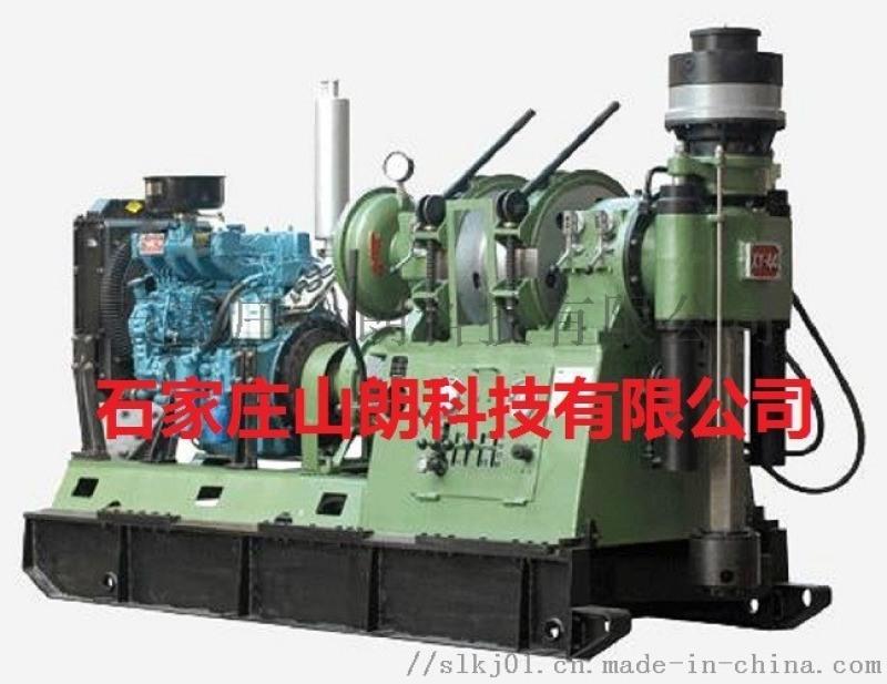 厂家供应XY-1型岩芯钻机