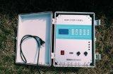 MC-ZXF在线式激光粉尘检测仪