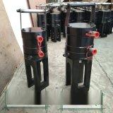 40型鋼筋冷擠壓機 隧道鋼筋冷擠壓機