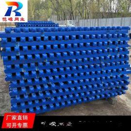 武汉锌钢围墙栅栏 锌钢道路护栏