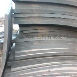 厂家直销聚乙烯闭孔泡沫板 价格优惠