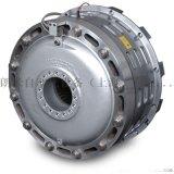 WICHITA制動器 LIB-低內徑離合器