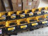 廣州南方電子水準儀銷售/白雲水準儀維修標定