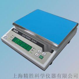 TC30K-H双杰电子秤 电子天平30kg/1g