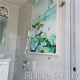 移动厕所——河北景区环保厕所——公共卫生间