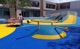 深圳绝缘胶垫,塑胶地板幼儿园,塑胶跑道厂家