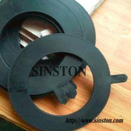 非金属平垫片三元乙丙橡胶垫片