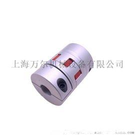 QP100011043康普艾配件联轴器