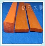 真空包装机阻燃防尘硅胶条