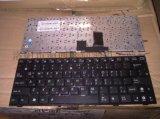 谷歌笔记本电脑洛阳售后维修中心地址
