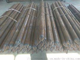 安徽厂家直销钢花管声测管注浆管管棚管冷却管超前小导管