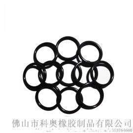 面议。厂家定制大量现货三元乙丙橡胶产品 耐油O型圈