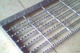成都钢格板厂家/成都热镀锌钢格栅板/成都平台格栅板