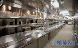 新闻|漳州厨具清洗公司加盟雪猫清洁怎么样资质齐全