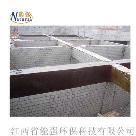 承包**西耐酸砖板衬里防腐砌筑施工