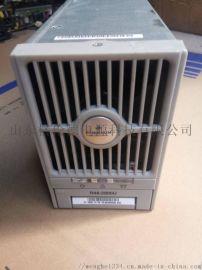 回收艾默生维谛R48-3200e/3500E/5800E/5800A/2900U/1800A通信电源模块