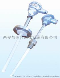 西安昌晖WRN-130防腐高温热电偶