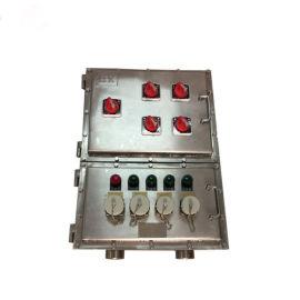 非标定制不锈钢配电箱,非标定制不锈钢配电箱价格,非标定制不锈钢配电箱厂家