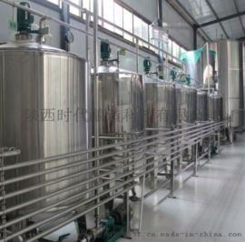 果醋自动酿造设备