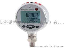 AM-YJY01智能压力校验仪