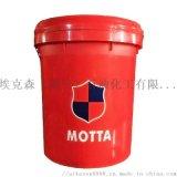 工業設備機油船舶齒輪油莫塔RC系列工業齒輪油